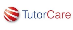 Tutorcare Ltd