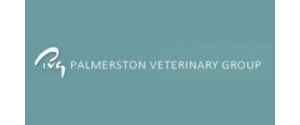 Palmerston Veterinary Goup