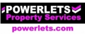 Powerlets Property Services