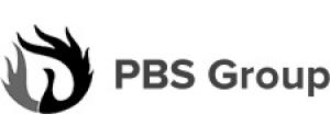 P B S Group