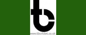 TLB Cricket