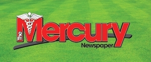 Mercury Newspaper