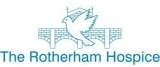 Rotherham Hospice