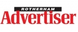 Follow us Every Week in The Advertiser