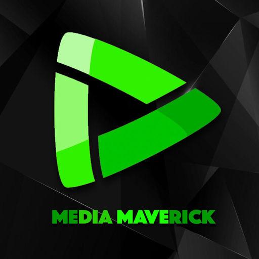 Media Maverick IPTV