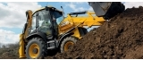 Lloyd-Ellis Plant Hire
