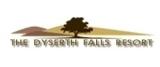 Dyserth Falls Resort