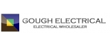 Gough Electrical Wholesaler