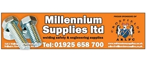 Millenium Supplies
