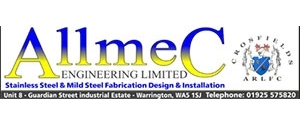 Allmech Engineering