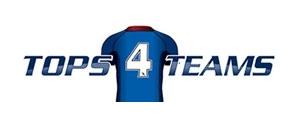 Tops 4 Teams