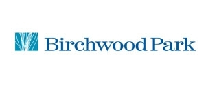 Birchwood Park