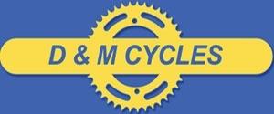 D & M Cycles