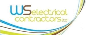 WS Electrical Contractors