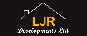 LJR Developments