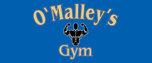 O'Malleys Gym