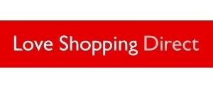 Love Shopping Direct