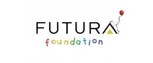 Futura Foundation