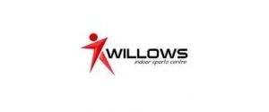 The Willows Sports Centre, Derby