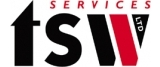 TSW Services