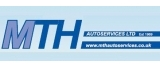 MTH Autoservices Limited.
