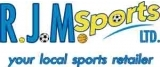 RJM Sports