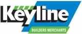 Keyline Builders merchants