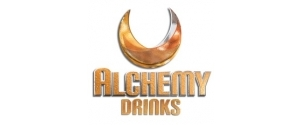 Alchemy Inns