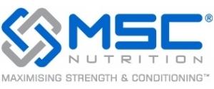 MSC Nutrition