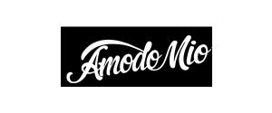 Amodo Mio