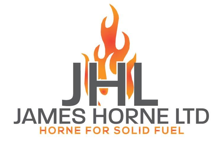 James Horne Ltd