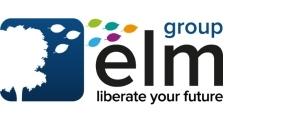 Elm Group