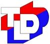 Thane Dispersions  Ltd