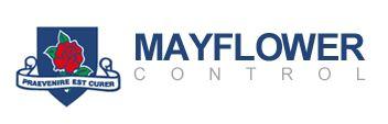 Mayflower Security