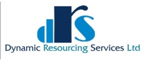 Dynamic Resourcing Services Ltd