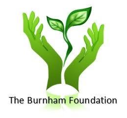 Burnham Foundation