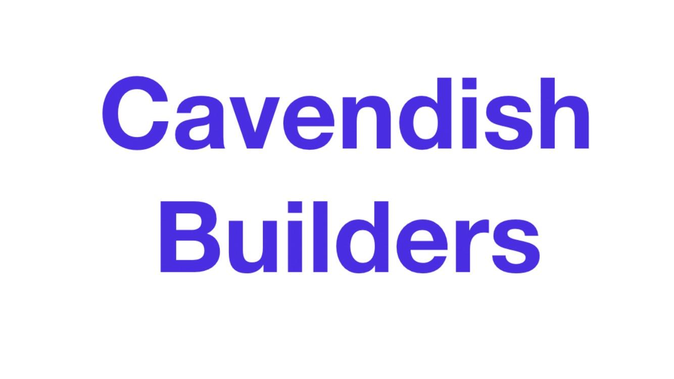 Cavendish Builders