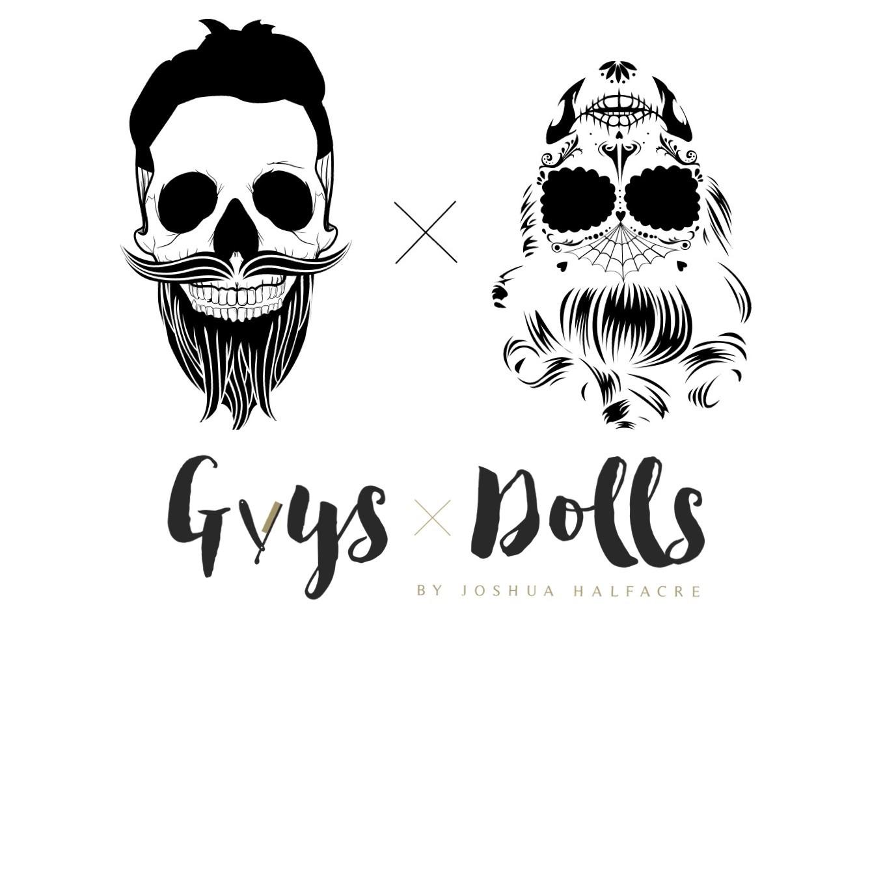 Guys & Dolls Hairdressers