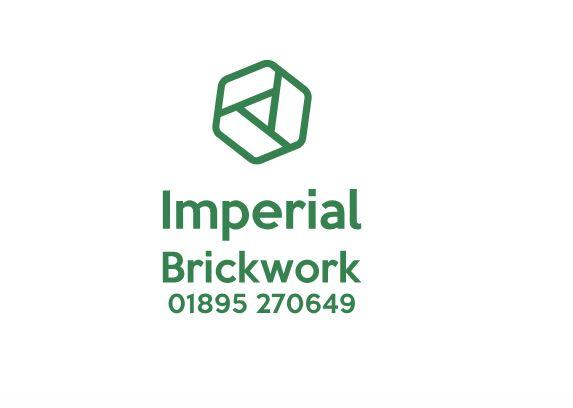 IMPERIAL BRICKWORK
