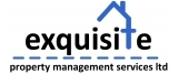 Exquisite Property Management