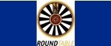 Elland Roundtable