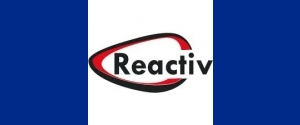REACTIV MEDIA