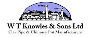 WT Knowles & Sons Ltd