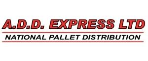 A.D.D Express