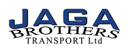 JAGA Brothers Transport