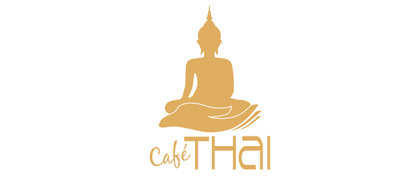 Cafe Thai