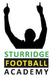 The Sturridge Academy
