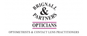 Brignall and Partners Opticians