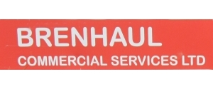 Brenhaul Commercial Services