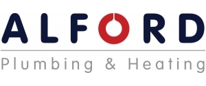 Alford Plumbing and Heating